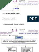 Tema 2_El Entorno
