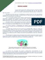 Reencuadre_extracto libro.pdf
