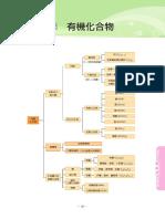 03_互動式教學講義_第3章.pdf
