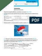 Dpa9 Dossier Prof Ficha Trabalho 9