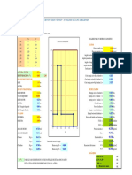 Analis Estabilidad.pdf m2