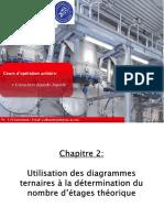 Cours Extraction Liq Liq CH2 (1)