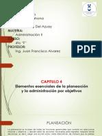 Admi cap. 4.pptx