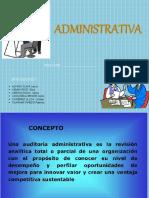 Auditoria Adm Groria s.a- Sonia (1)
