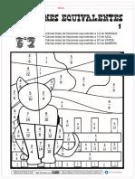articles-33017_recurso_doc.docx