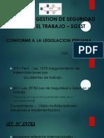 Sgsst-leyes Peruanas (5)