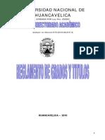 REGLAMENTO-GRADOS-TITULOS.pdf