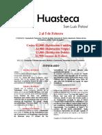 Itinerario-Huasteca-Feb2018