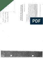 Evol Del Concepto de Accion en La Dogmatica Penal2016-08!17!152106