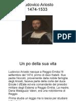 ariosto 2