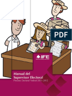 MANUAL_SUPERVISOR_web.pdf