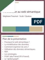introductionauwebsmantique-100609065640-phpapp01.pdf