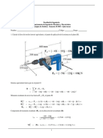 Ejemplo2TorsorPrincipiosEstaticaSOLUCION