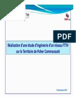 FMPPrsentation.POHER_1412