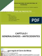 CIERRE DE PROYECTO.pptx