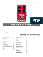 tc-electronic-hall-of-fame-reverb-manual-english.pdf