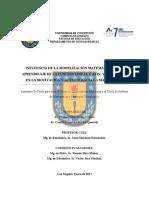 Avello - Rivera.pdf