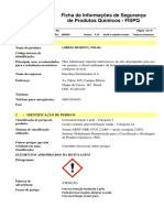 Fispq Lub Auto Caminhoes Advento Rev01.PDF