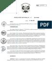 Caudal Ecológico r.j._098-2016-ana.pdf
