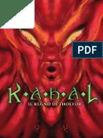 Kabal_2012
