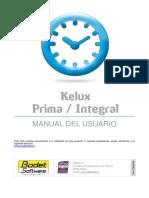 ES Manual Kelux-BODET