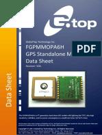 GlobalTop-FGPMMOPA6H-Datasheet-V0A.pdf