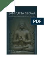 samyutta.nikaya