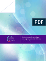 Modelo Atención Refugios.pdf