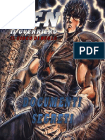Secret Scrolls PDF