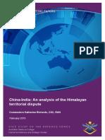 Richards final IPSD paper.pdf