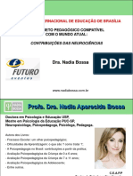 P-03-Palestra Brasilia 2015.pdf