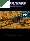 Sourcebook - NetGuide to New Republic SpecForce
