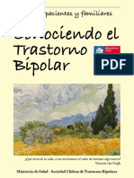 Guia pacientes trastorno bipolar MINSAL.pdf