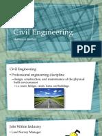 Civil Engineering.pptx