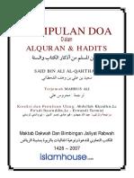 www.operatorsekolah.com.pdf - 132 Kumpulan Doa dengan Terjemahan dalam Alqur'an dan Hadist .pdf