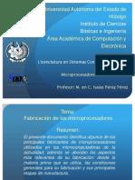 Fabricación de microprocesadores.pptx