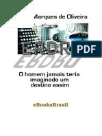 erdro.pdf