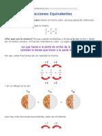 Tema 3 Fracciones