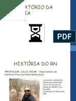 Aulão História e Geografia do RN.pdf