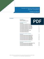 propiedades_de_materiales.pdf