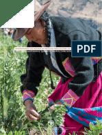 AgendaPPpara Mujeres Rurales
