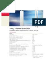APW425-12014-ON-PA-101299-EN