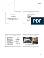 Tire Webinar Slides Part 2