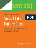 Smart+City+–+Future+City_