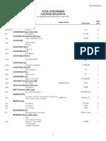 Schola_CH_16.pdf