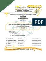 Unlock-ko.pdf1061637702