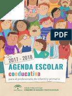 AGENDA COEDUCATIVA.pdf