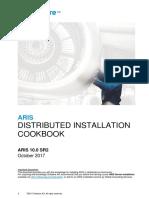 ARIS_10-0sr2_Distributed_Installation_Cookbook.pdf
