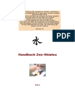 Handbuch Zen-Shiatsu.pdf