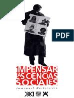 Wallerstein. impensar-las-ciencias-sociales.pdf